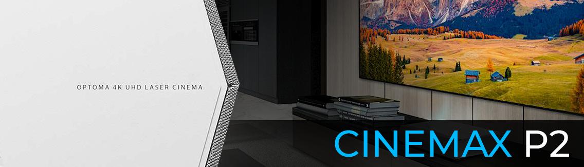 CinemaxP2