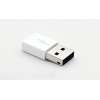 Optoma Mini Wifi USB