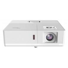 Optoma ZH506e laser white