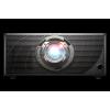 Optoma ZK1050 bez objektívu, laser